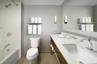 Homewood Suites By Hilton Washington, Dc/gaithersb