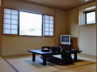 Oyado Nurukawa Onsen image
