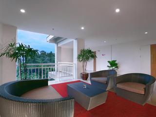 Favehotel Diponegoro, Jl. Diponegoro No.22/semarang…