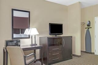 Days Inn Hamden, 3400 Whitney Avenue/i-91,