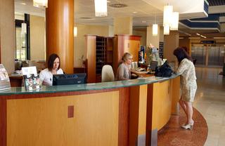 Book Brit Hotel du Lac Dax Les Thermes - image 3