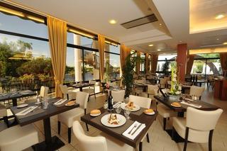 Book Brit Hotel du Lac Dax Les Thermes - image 7