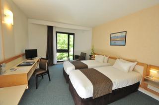 Book Brit Hotel du Lac Dax Les Thermes - image 9