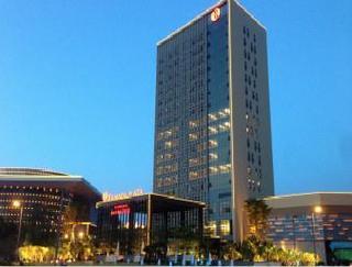 Ramada Plaza Huizhou East