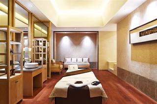 Sheraton Zhengzhou Hotel, Jinshui East Road,33