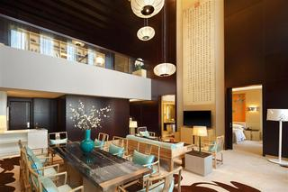 Four Points by Sheraton…, Songshan Road West Branch,6