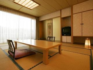 Hotel Sakura, 1021 Otsu, Shimojuku, Ureshino-machi,…