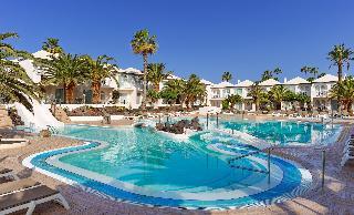H10 Ocean Suites - Pool