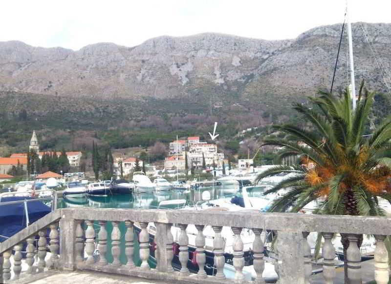 Guesthouse Zeko Rozat, Dubrovnik-south Dalmatia