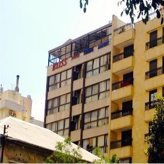 Bliss 3000, Hamra Area, Bliss Street…
