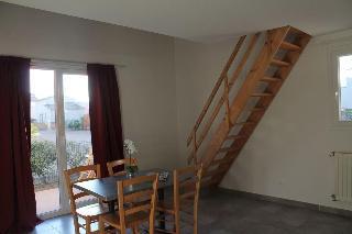 Residence Luna, Route De Saint Cyprien -…