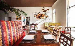 Relax Hotel Kenitra, Parc D'activite Commerciale…