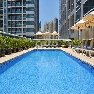 Book Armada BlueBay Hotel Dubai - image 9