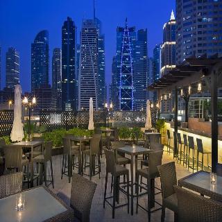 Book Armada BlueBay Hotel Dubai - image 1
