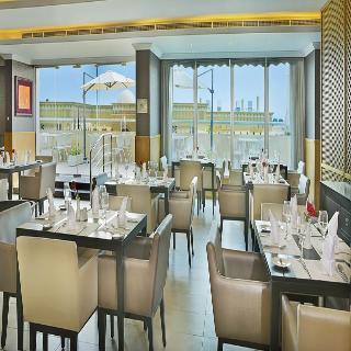 Book Armada BlueBay Hotel Dubai - image 7