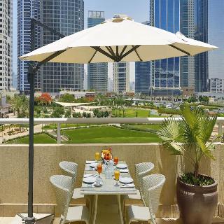 Book Armada BlueBay Hotel Dubai - image 6