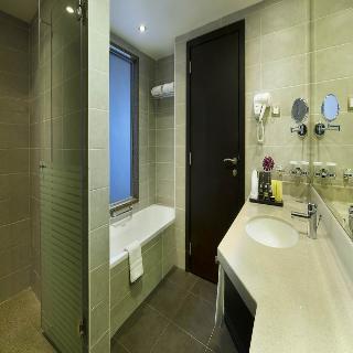 Book Armada BlueBay Hotel Dubai - image 0