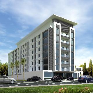 Flora Al Barsha Hotel, Sheik Zayed Road,al Barsha1,…