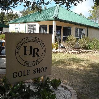 Highlands Reserve Preferred Homes