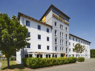 Première Classe Schweinfurt