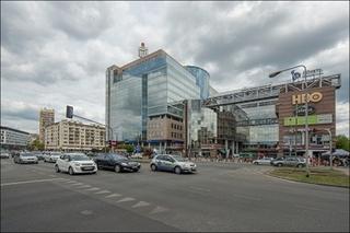 City Break P&O Apartments Sandomierska
