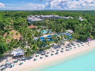 Henann Resort Alona…, Beachfront Alona Beach Barangay…