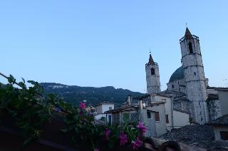 Di Sabatino Resort, Corso Trento E Trieste,25