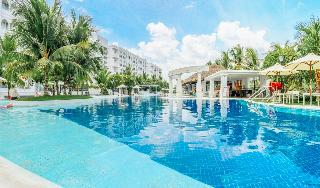 Champa Island Nha Trang…, No. 304 2/4 Street, Vinh…