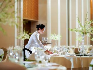 Sofitel Xining, 63 Wu Si Xi Rd Chengxi District,