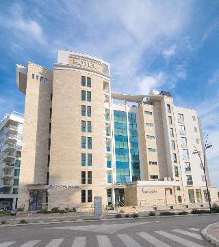 Bracera Hotel, Donji Bulevar Bb,bb