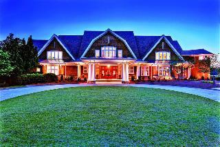 The Ritz-Carlton Reynolds,…, 1 Lake Oconee Trail,