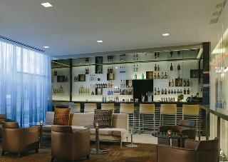 Ac Hotels By Marriott Kc Westport