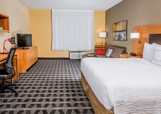 TownePlace Suites Florence, 2650 Hospitality Blvd,
