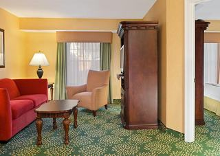 New York Hotels:Residence Inn by Marriott West Orange