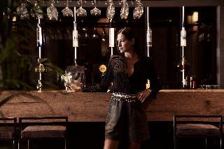 Chc Elysium Boutique Hotel