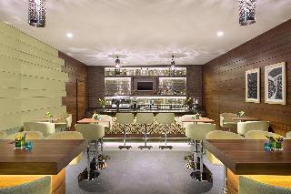 Book Hilton Garden Inn Dubai Al Muraqabat Dubai - image 13