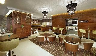 Book Hilton Garden Inn Dubai Al Muraqabat Dubai - image 5