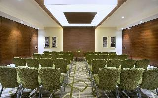 Book Hilton Garden Inn Dubai Al Muraqabat Dubai - image 1