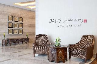 Book Hilton Garden Inn Dubai Al Muraqabat Dubai - image 6