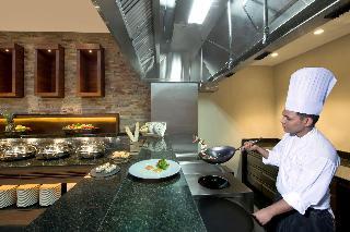 Book Hilton Garden Inn Dubai Al Muraqabat Dubai - image 3