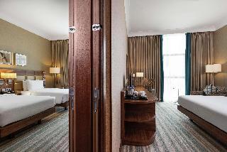 Book Hilton Garden Inn Dubai Al Muraqabat Dubai - image 10