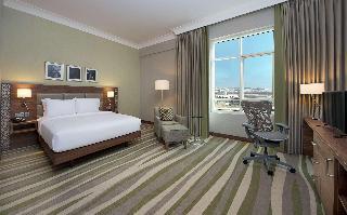 Book Hilton Garden Inn Dubai Al Muraqabat Dubai - image 7