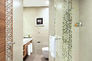 Book Hilton Garden Inn Dubai Al Muraqabat Dubai - image 4