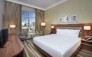 Book Hilton Garden Inn Dubai Al Muraqabat Dubai - image 14
