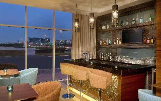 Book Hilton Garden Inn Dubai Al Mina Dubai - image 12