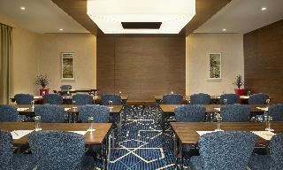 Book Hilton Garden Inn Dubai Al Mina Dubai - image 10