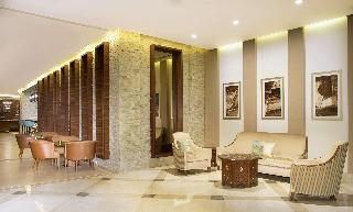 Book Hilton Garden Inn Dubai Al Mina Dubai - image 11