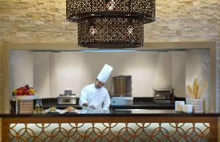 Book Hilton Garden Inn Dubai Al Mina Dubai - image 1