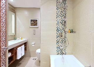 Book Hilton Garden Inn Dubai Al Mina Dubai - image 8