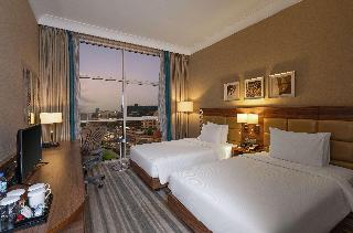 Book Hilton Garden Inn Dubai Al Mina Dubai - image 14
